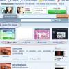 Immagine del post Nuova sezione Links utili da pubblicare su ContattiMSG.com