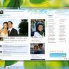 Anteprima del nuovo Windows Live Messenger 2010