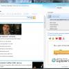 Immagine del post Pubblicata la versione finale del nuovo Windows Live Messenger 2011