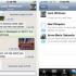 Immagine per WhatsApp Messenger: il nuovo servizio di messagistica istantanea per iPhone e Blackberry