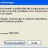 Immagine per Risolvere l'errore 80072745 di Windows Live Messenger