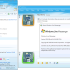 Immagine per Chattare su MSN da qualsiasi pc? Ecco come fare con Portable Windows Live Messenger