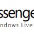Immagine per Rilasciato Messenger Plus! Live 4.9 compatibile con Windows Live Messenger 2011