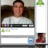 Immagine per Rilasciata la versione finale di Messenger for Mac 8