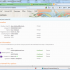 Immagine per MSN 2011: con PC Trusted niente più furti di password e account