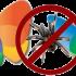 Immagine per Allarme virus su MSN e social networks, Microsoft rimuove i link attivi su MSN 2009