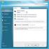 Immagine per Rilasciato Messenger Discovery 2.5.96, migliorata la chat di Facebook