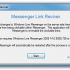 Immagine per Come riattivare i link in Windows Live Messenger 2009