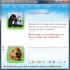Immagine per Risolvere gli errori 0x8AC70013 e 0x8AC70202 in Windows Live Messenger