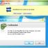 Immagine per Skype, ancora problemi: un malware nascosto nell'installer
