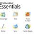 Immagine per Rilasciata una nuova versione di Windows Live Essentials 2011