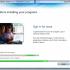 Immagine per Offline installer per Windows Live Messenger 2009 e 2011