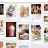 Immagine per Ecco Pinterest, il nuovo social network dove condividere i propri interessi