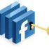Immagine per Facebook: un bug permette di entrare in molti profili senza password