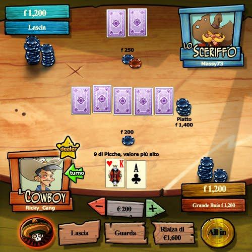 Quality Online Casinos, Play Online Poker, Play Online Holdem Poker Tournament